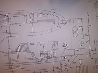 Orca Fishing Boat Plans by Orca Boat Plans Google Search Jaws Pinterest Boats