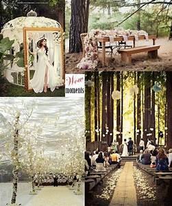 pin by hayden arellano on wedding ideas pinterest With wedding ideas on pinterest