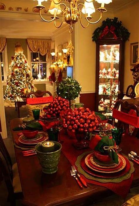 indoor decorations for christmas 50 fabulous indoor christmas decorating ideas all about christmas
