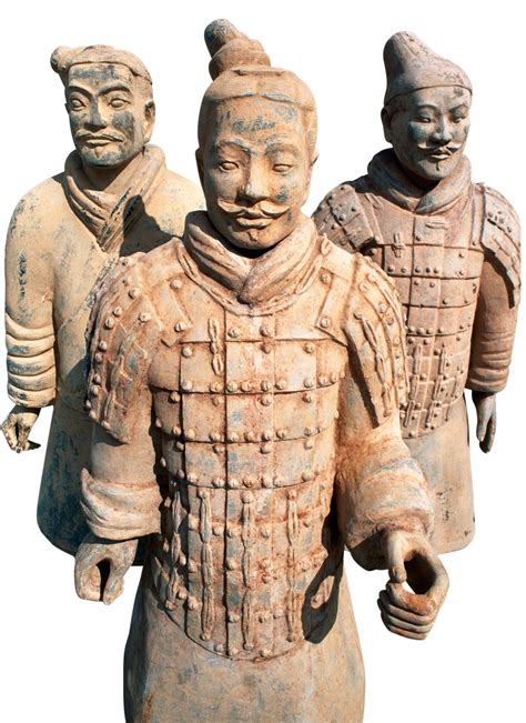 terracotta army facts terracotta army  kids dk find