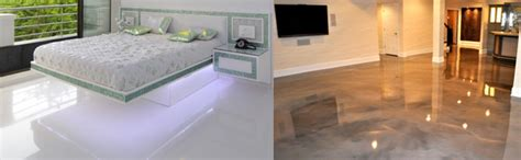 epoxy flooring house epoxy flooring residential malaysia add elegance to house