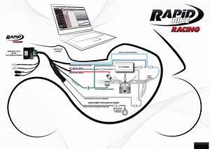 Rapid Bike Racing  U00bb Rapid Bike