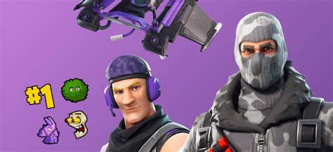 twitch prime loot  fortnite battle