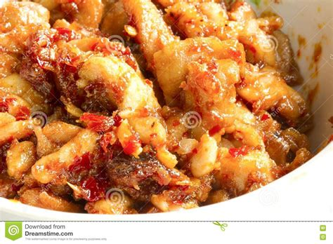 cuisine spicy spicy food stock image image of dinner