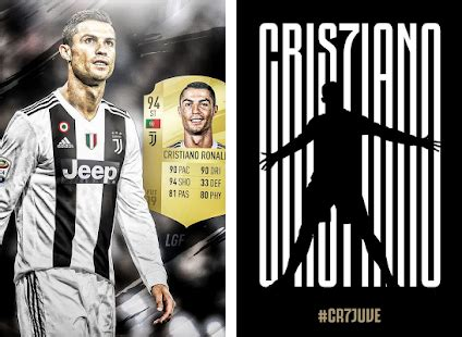 cristiano ronaldo  juventus wallpapers hd apk