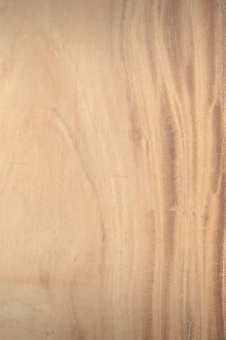 hardwood  mobile wallpaper