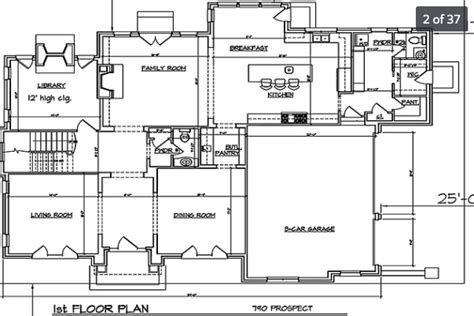 stone  build  illinois  indoor basketball court floor plans homes   rich