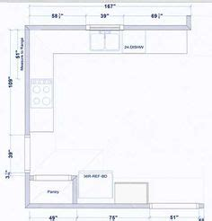 12x12 kitchen floor plans 12x12 kitchen floor plans kitchen layouts 3804