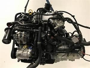 Volkswagen Caddy Moteur : moteur volkswagen caddy volkswagen caddy diesel occasion tanger maroc volkswagen caddy ~ Gottalentnigeria.com Avis de Voitures