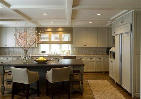 light tan kitchen cabinets tan kitchen cabinets design ideas