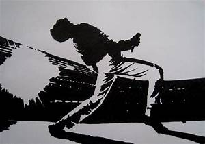 freddie mercury stencil - Google Search | mirror ...