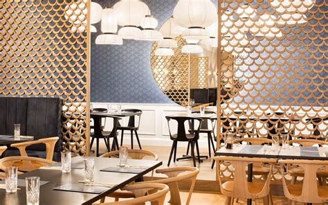 cuisine style bistro decorate your restaurant in modern ramadan islamic style cas
