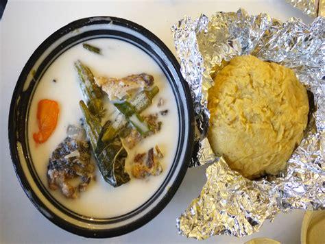garifuna food cuisine truck fish dishes saraba rolls rare magazine