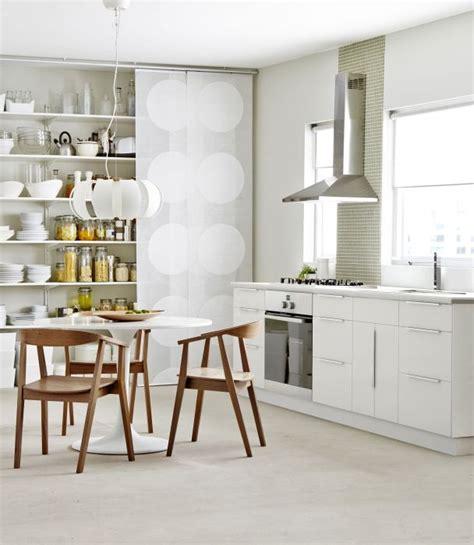 cuisine applad ikea les armoires de cuisine applåd complètent parfaitement le