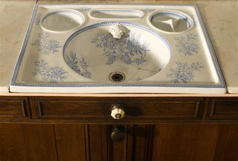 davaus net meuble vasque salle de bain retro avec des