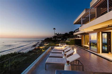 favorite smart homes  sale