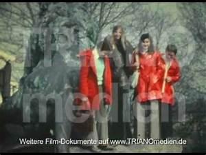 Mode Der 70er Bilder : mode 1970 1979 in den schrillen 70er jahren youtube ~ Frokenaadalensverden.com Haus und Dekorationen
