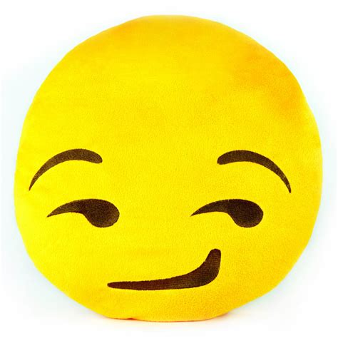 best bathroom lighting ideas emoji pillows smirk from throwboy room