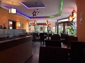 Sushi Bar Dortmund : sumo sushi bar bochum nordrhein westfalen groupon ~ Orissabook.com Haus und Dekorationen