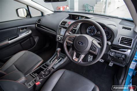 subaru crosstrek interior 2017 crosstrek 2017 2018 best cars reviews