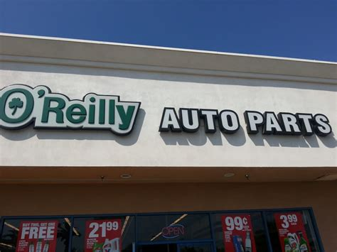 O ' Reilly Auto Parts  11 Reviews  Auto Parts & Supplies. Super Bowl Party Invite Templates. Termination Of Tenancy Letter From Landlord Template. Themes In Powerpoint 2013 Template. Resume For Engineering Job Template. Infant Girl Growth Charts Template. Job Offer Salary Negotiation Template. Free Cohabitation Agreement Template Iefex. Referencing In Essays Examples Template