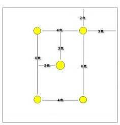 recessed lighting layout calculator recessed lighting layout 4