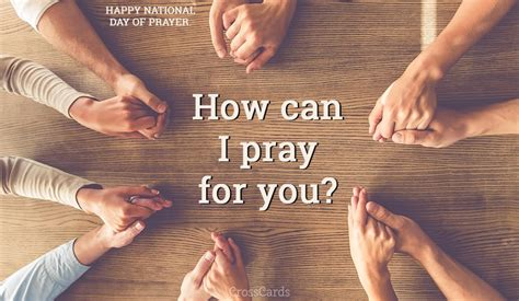 How Can I Pray For You?  National Day Of Prayer Ecard. Tuba City Boarding School Laws Of Advertising. Hospital Marketing Services Tax Lawyer Fees. Psychology With Business Sexy Katherine Heigl. Baby Girl Room Color Ideas Agi Abic Ins Rent. Credit Cards Best Rate General Studies Degree. Software License Finder Dating A Professional. Walters Insurance Agency School Loan Interest. Human Resource Executive Magazine