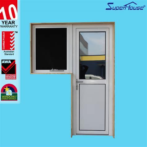 Home Depot Interior Doors Prehung - skillful exterior door with opening window main entrance door design main entrance door exterior