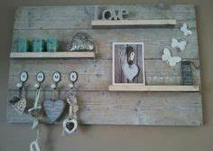1000+ images about Memobord ideeen on Pinterest Met