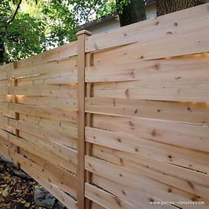 Ancrage Poteau Bois : 25 best ideas about poteaux bois on pinterest au dessus ~ Edinachiropracticcenter.com Idées de Décoration