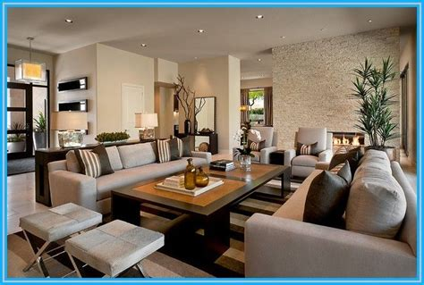 Rectangle Living Room Layout With Fireplace by Best 20 Rectangle Living Rooms Ideas On