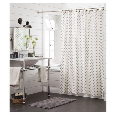 black and white shower curtains our new shower curtain 10 shower curtains you might like