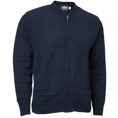 zip front sweater zip front cardigan sweater