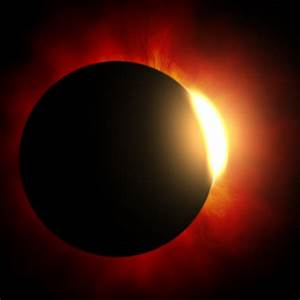 Total Solar Eclipse 2017 - Everything You Need to Know ...