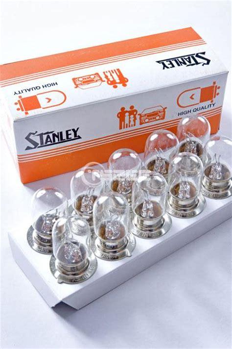 light safe bulbs bulb light