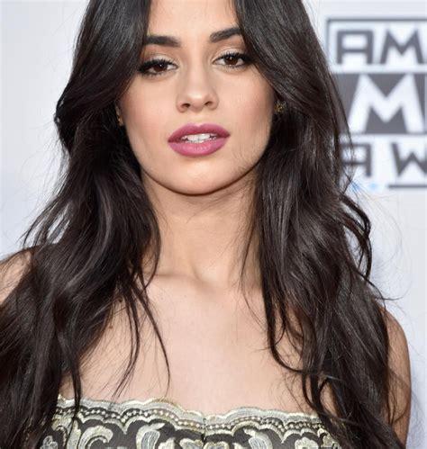 Camila Cabello Photos News Relationships Bio
