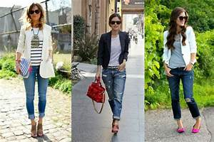 Outfit Ideas For Rainy Summer Days - style etcetera