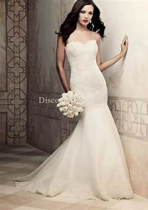 dress tips for broad shoulders lace wedding dress With wedding dresses for broad shoulders