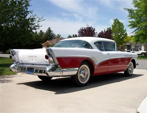 Big Buick by 774 Best Images About Big Buicks On Buick
