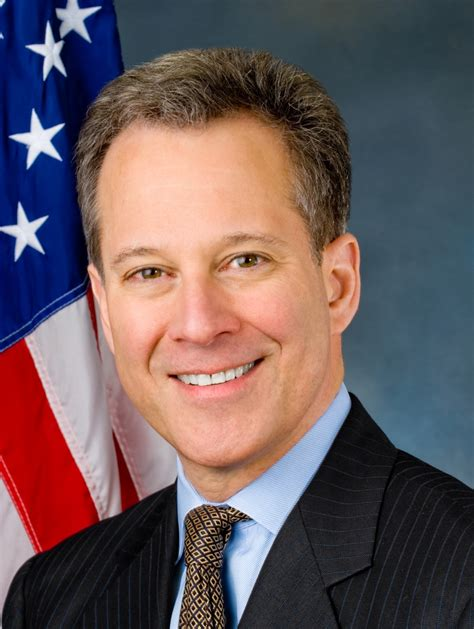 Image result for wikicommons images Attorney General Eric Schneiderman
