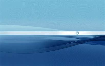 Hp Compaq Windows Wallpapers Desktop Background Pavilion