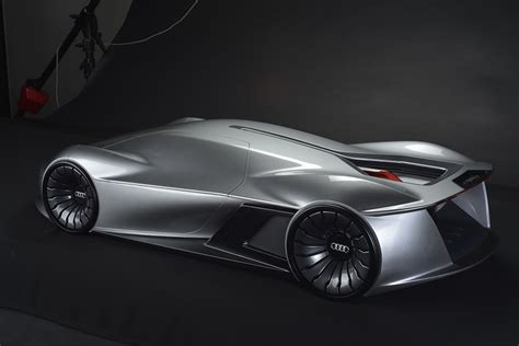 audi boss expresses interest   age hypercar carscoops