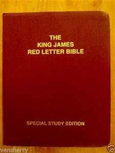 1000 images about sunny finds on ebay on pinterest ebay With red letter bible study