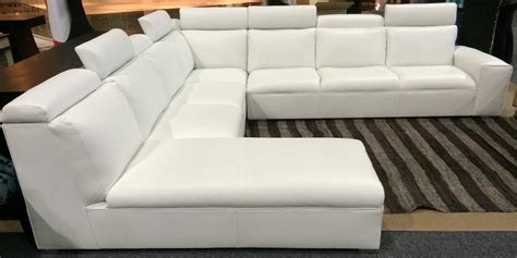 Discount Sofas Sale Beautiful Cheap Sofas For Sale