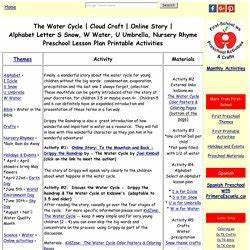 Planets Preschool Lesson Plans (page 2) - Pics about space