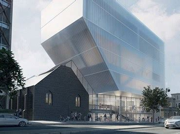 milestone redevelopment approved  geelong performing