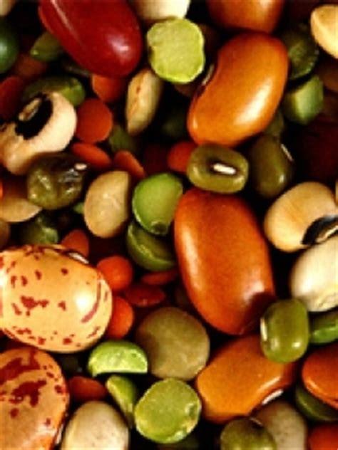Calcio Alimenti Vegetali Alimenti Ricchi Di Calcio Go Mamma