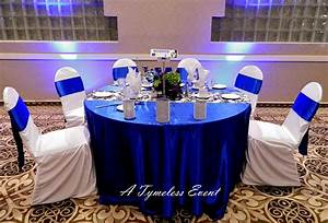 royal blue wedding reception decorations nice decoration With royal blue wedding ideas