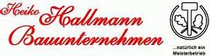 Bauunternehmen Rheinland Pfalz : maurer nordrhein westfalen heiko hallmann bauunternehmen maurer nordrhein westfalen hier ~ Markanthonyermac.com Haus und Dekorationen