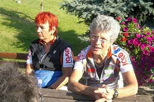 Leichtigkeit Des Seins Wein : fahrrad touring 10ert0731 entlang der mur ins ~ Kayakingforconservation.com Haus und Dekorationen